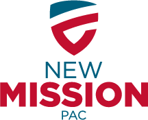 New Mission PAC